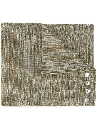 0711 Isola Scarf - Grey