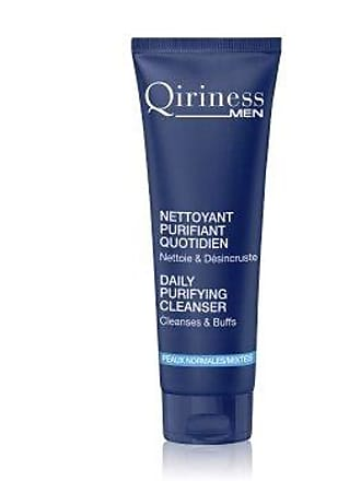 Qiriness Nettoyant Purifiant Quotidien Daily Purifying Cleanser