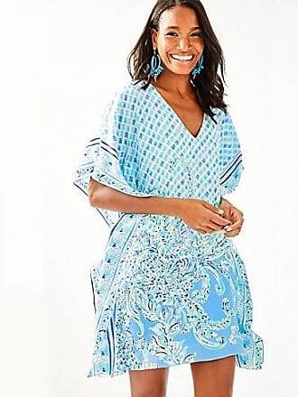 fd912d7bdb Lilly Pulitzer® Beach Dresses: Must-Haves on Sale at USD $71.02+ ...