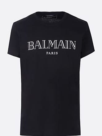 ab0a8053 Balmain® T-Shirts − Sale: up to −70% | Stylight