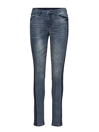 Stor Kaffe® Bukser: Kjøp opp til −50% | Stylight WH-43