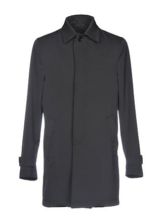 Cappotti Calvin Klein da Uomo  23 Prodotti  9a9e6e793d2