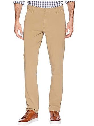 8a72b2ddc51094 Dockers Skinny Fit Downtime Khaki Smart 360 Flex Pants (New British Khaki)  Mens Casual