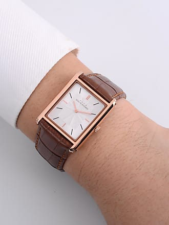 Dean Brochard Legende rose gold 31mm