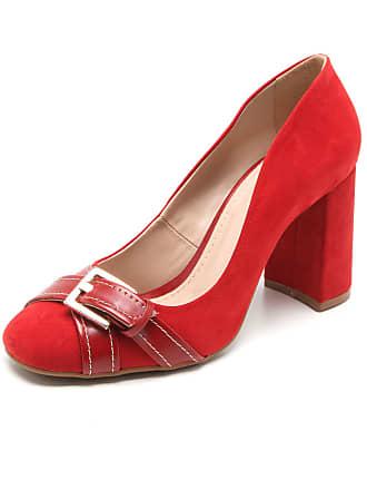 Sapatos De Verão de Dafiti®  Agora com até −75%  82afa0c27faf2