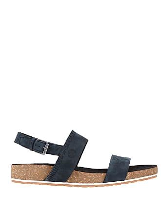 f49042e6e6e0 Timberland® Sandals − Sale  up to −46%