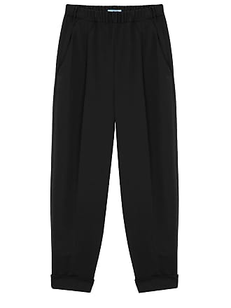 cdbce9c22f98 Prada Pants for Women − Sale  up to −70%   Stylight
