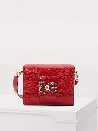 7ca78c65bcbe Dolce   Gabbana® Bags − Sale  up to −70%