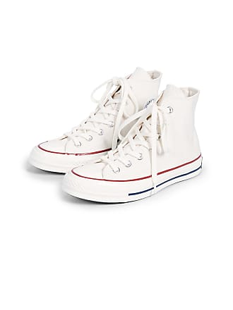 women s converse canvas shoes now up to 65 stylight 1970 Dress and Shoes converse all star 70s high top sneakers