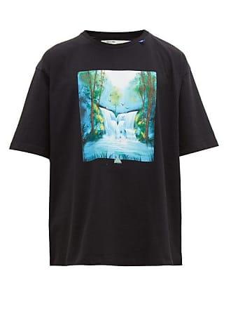 6e0bd110d Men's Oversized T-Shirts − Shop 644 Items, 135 Brands & up to −60 ...