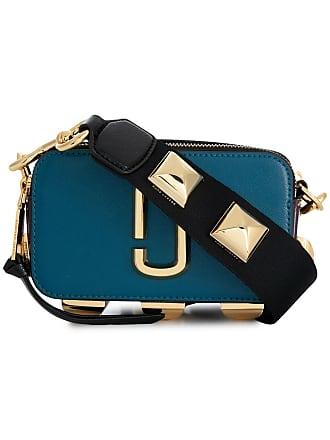 74056a504b1e9 Bolsas de Marc Jacobs®  Agora com até −40%   Stylight