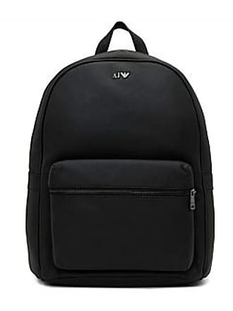 Giorgio Armani® Bags − Sale  up to −51%   Stylight 9f3570011c