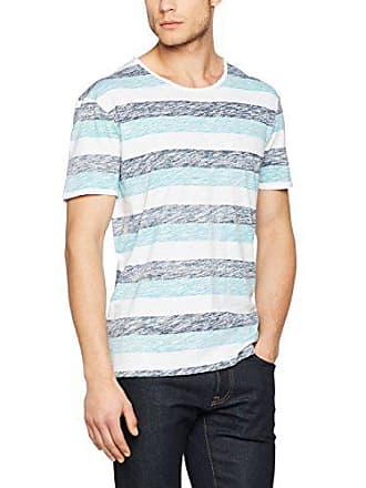 27b1f1636cc815 Herren-T-Shirts von Esprit  bis zu −28%