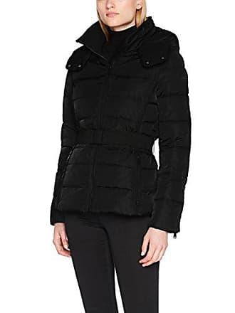 Esprit Daunenjacken für Damen − Sale  ab 29,99 €   Stylight e67ea4bcfe
