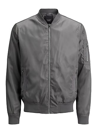 5ec84d5be1ba8a Jack   Jones Blouson Jacken  116 Produkte im Angebot