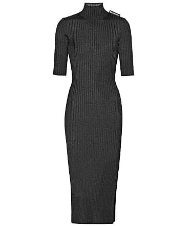 the latest 38948 d611f Cosa mettere sopra un vestito lungo? Gli abbinamenti top ...
