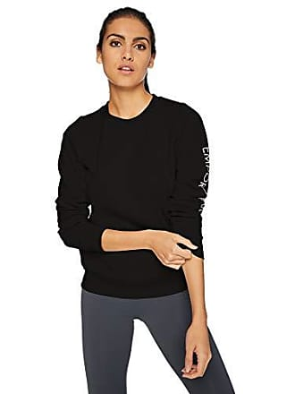 110af820dab201 Giorgio Armani Sweaters for Women − Sale: up to −55%   Stylight