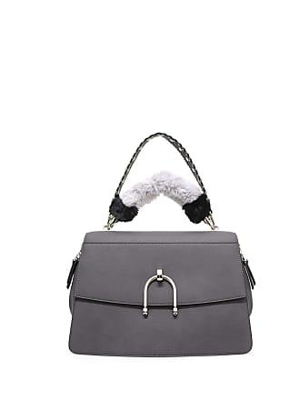 69b974a979 Liu Jo® Handbags − Sale: up to −73% | Stylight