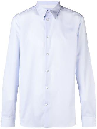 964aa7e143d Camisas para Masculino da Givenchy