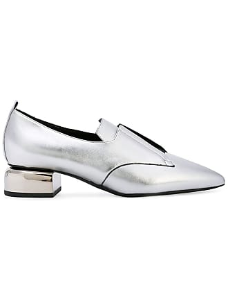 2e9f2f20842 Pierre Hardy® Loafers  Must-Haves on Sale up to −50%