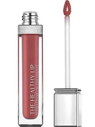 Physicians Formula Make-up Lips The Healthy Lip Velvet Liquid Lipstick Coral Minerals 1 Stk