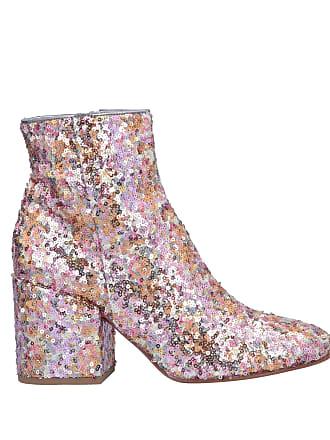 05468c0a1a3 Coast® Shoes − Sale: up to −70%   Stylight