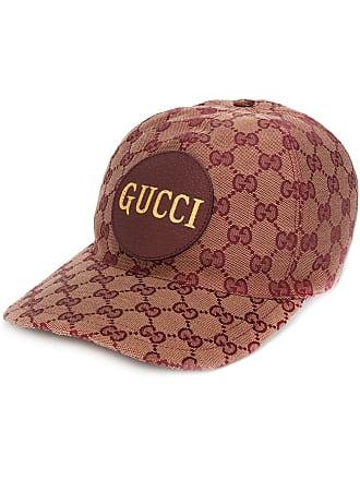 6dc79071f378eb Gucci Baseball Caps: 50 Items | Stylight