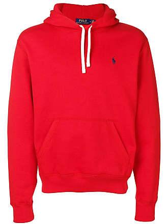 374573044aec Hoodies Ralph Lauren®   Achetez jusqu  à −50%   Stylight