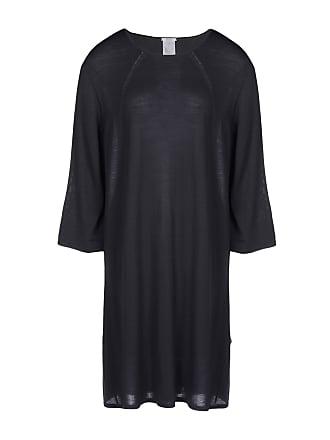 Wolford DRESSES - Knee-length dresses su YOOX.COM
