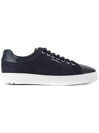 fb2bdddde40 Shoes for Men in Blue − Now  Shop up to −76%
