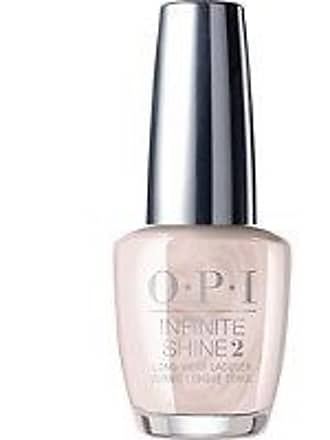 OPI Always Bare For You Infinite Shine Collection