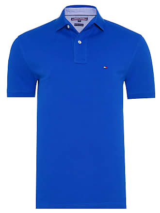d083781a4b58a Para homens  Compre Camisas Pólo de 203 marcas   Stylight