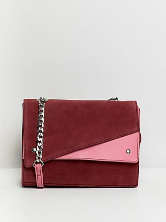 b2e70275095e Asos® Cross Body Bags  Must-Haves on Sale up to −56%