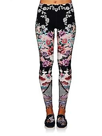 78e5ae3eed9a Long Sport Pants for Women  Shop up to −40%