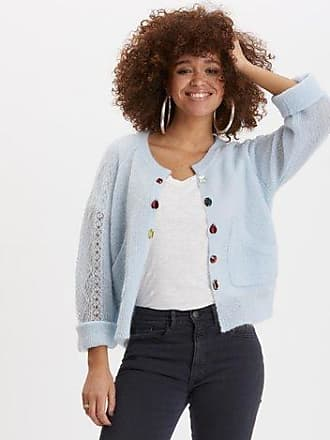 Odd Molly choice maker cardigan