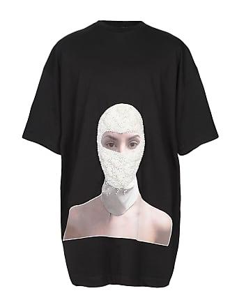 Ih Nom Uh Nit TOPS & TEES - T-shirts su YOOX.COM
