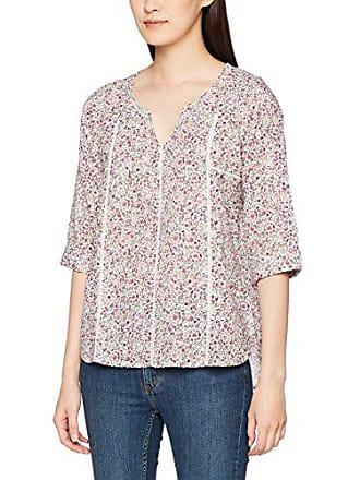 Chemises Femme avec motif Fleurs − Maintenant   41 produits jusqu ... 074cd5c8efe