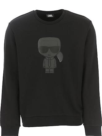 fcdc1e37f86d Abbigliamento Karl Lagerfeld da Uomo  471+ Prodotti