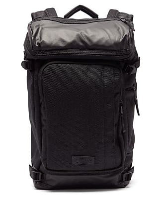 2ede9cbe62c Eastpak® Bags − Sale: up to −40%   Stylight
