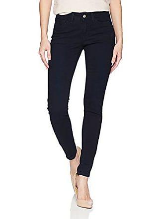 Yummie Tummie Womens Skinny Jean, After After Dark, 29