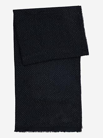 Echarpes Galeries Lafayette®   Achetez dès 24,99 €+   Stylight bbcf9050d47