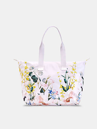 fe801c871 Ted Baker® Handbags  Must-Haves on Sale up to −42%