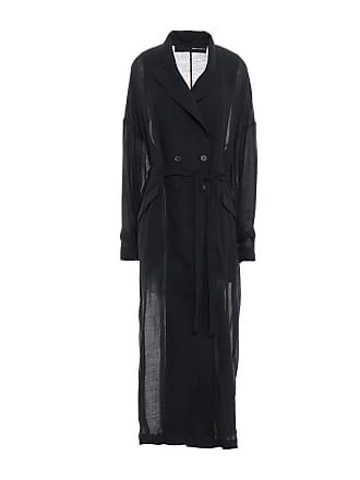 Isabel Benenato COATS & JACKETS - Overcoats su YOOX.COM