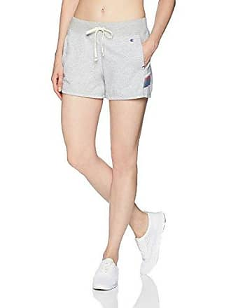 bbce6809a4e9 Champion® Short Pants  Must-Haves on Sale up to −32%