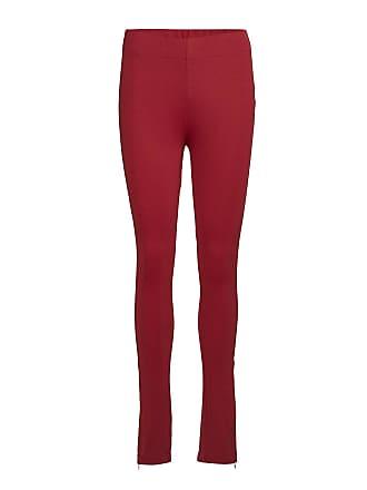 f2738ba6 Bukser fra Dagmar®: Nå opp til −50% | Stylight