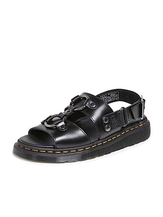 54d7b09d7 Dr. Martens® Leather Sandals  Must-Haves on Sale up to −39%