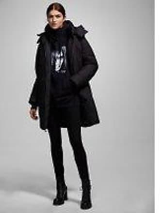 Karl Lagerfeld KARL DOWN PUFFER COAT