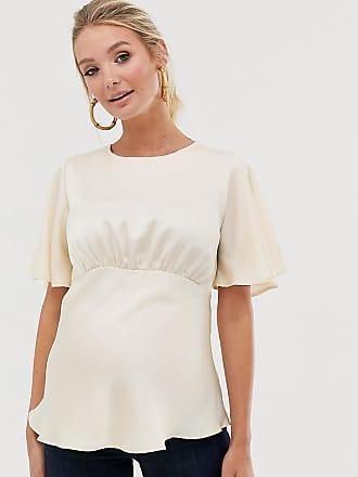 buy popular b6caf b90e7 Abbigliamento Asos Maternity®: Acquista da € 7,99+   Stylight