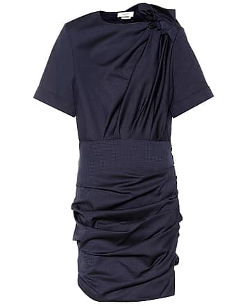 c3196b56574 Isabel Marant® Dresses − Sale: up to −60% | Stylight