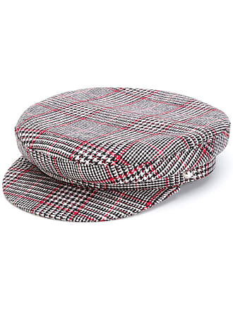 430d7a339e475 Men s Newsboy Caps  Browse 64 Products up to −75%
